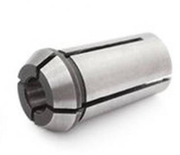Spannzangen Suhner 1050 Spannzangenfutter für CNC Maschine Fräse Fräsmaschine